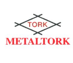 metaltork