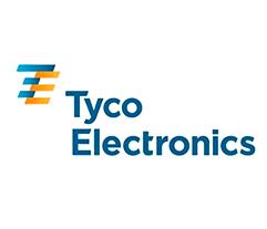 tyco-eletronics